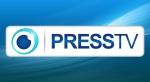 Klicka på loggan ovan för att titta på Press TV:s officiella ström.