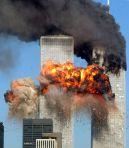 Terrordåden den 11 september utfördes inte av al-Qaida. Det är bara en konspirationsteori och således en lögn.
