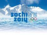 """Under OS i Sotji i vintras så tjatades det till döds om de ryska """"antihomolagarna"""". Saken är dock att dessa inte ens existerar - de är påhittade!"""