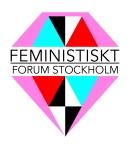 Feministiskt Forum anordnar en heldag med misandri och samhällsnedbrytande propaganda.