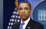 Obama är en annan pajas som köpt till sig sociala bevis.