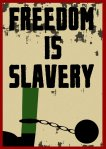1984_freedom_is_slavery