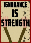 1984_ignorance_is_strength