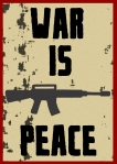 1984_war_is_peace