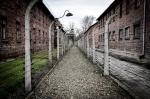 Koncentrationsläger är i annalkande för oss män om feministen Bindel får sin önskan igenom.