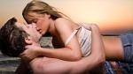De allra flesta kvinnor väljer heterosexuella relationer trots att det inte finns några formella hinder för dem att välja annorlunda om de vill.