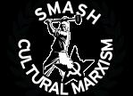 Krossa kulturmarxismen!