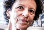 Antonia Ax:son Johnson är verkligen en riktig vålnad. Hon ser dessutom mycket judisk ut. (OBS! Därmed inte sagt att alla judar ser ut som vålnader.)