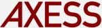 Axess medieutbud innehåller massor av antirysk propaganda.