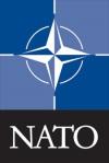 Sionistdemokraterna har genom sitt agerande när det gäller värdlandsavtalet varit med och sett till att Sverige har tagit sina första steg mot ett fullvärdigt Natomedlemskap.