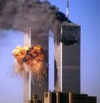 Vad får dig att inbilla dig att lögnmedia berättar sanningen om 9/11?