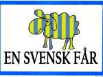 Har vi en välfärdskonspiration i Sverige? Nej, självklart inte! Det är indoktrinering från födseln som skapar välfärdshallickar. Och indoktrinering skulle även kunna ligga bakom en eventuell judisk etnocentrism.