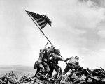 Vad får dig att inbilla dig att lögnmedia berättar sanningen om WWII?
